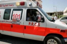 الشرطة والنيابة العامة تحققان بوفاة طبيب في نابلس