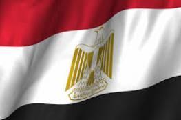 مقتل 10 على الأقل في انهيار عمارة بإحدى العشوائيات في القاهرة