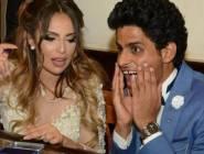 بالصورة - في ظهورها الأول لها بشهر عسلها... إسراء عبد الفتاح بلا ماكياج! لن تصدقوا الفرق!
