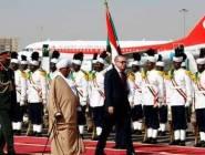 اجتماع لرؤساء أركان جيوش تركيا والسودان وقطر في الخرطوم