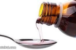 دراسة خطيرة ونتائج كارثية : دواء يسبب السرطان