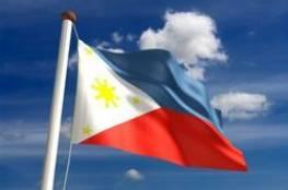 مانيلا :  مقتل 15 متمرداً شيوعياً في اشتباكات مع الأمن
