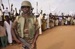 واشنطن تعرب عن قلقها,,,,,,من تجدد القتال في دارفور