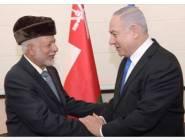 الأحتلال و عمان : يجب علينا ان ننسى الماضي