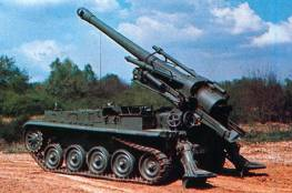 شاهد: أحدث الأسلحة المدفعية والصواريخ لدى الجيش الروسي