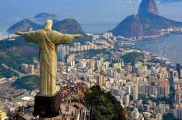 تجريد نائبة بالبرلمان البرازيلي جندت أولادها لقتل زوجها