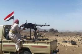 معارك في تعز جنوب غرب اليمن..تسفر عن 22 قتيلاً
