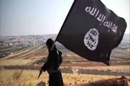 الجيش العراقي: 25 ألفًا من مسلحي داعش قتلوا في معركة تحرير الموصل