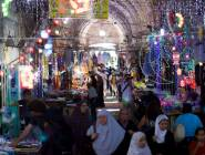 الحكومة الفلسطينية تعلن إجراءات جديدة لمواجهة كورونا خلال شهر رمضان