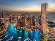 دولة الإمارات تعوض مواطنا أمريكيا ب10 مليون دولار بسبب احتجازه وتعذيبه