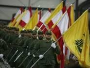 العهد الجديد وجرعات دعم حزب الله