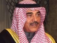 رئيس الوزراء الكويتي يرفع رسمياً استقالة الحكومة لأمير البلاد