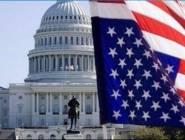 الكونغرس الأمريكي يصوت على عقوبات ضد إيران وميليشيا حزب الله