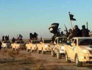 سنمحو تنظيم داعش الإرهابي إذا هدد أمن الممكلة
