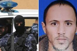 """فلسطين : الكشف عن تفاصيل جديدة عن عملية ملاحقة ومقتل """"أنس أبو خوصة"""""""