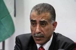 وزارة الصحة الفلسطينية: انتشار ملحوظ للطفرة البريطانية بالضفة الغربية