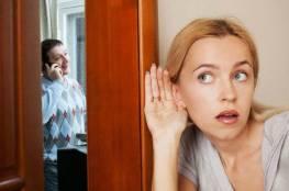 هذه هي أغرب قصة انتقام زوجة من زوجها!