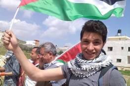 فلسطين : وفاة شاب من نابلس بعد تعرضه للطعن ظهر اليوم