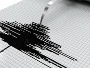 قتيلان و377 جريحا في زلزال في ايران