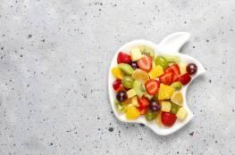 5 أنواع من الفاكهة تحميك من الجفاف في الصيف