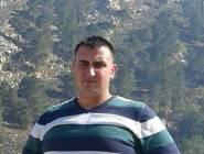 فلسطين :  مقتل مطلوب للعدالة وإصابة عنصري أمن في مدينة نابلس