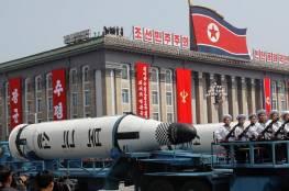 الاتحاد الأوروبي يُشدد عقوباته على كوريا الشمالية