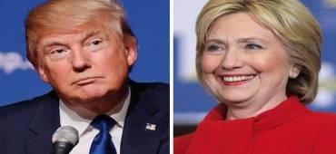 صحيفة تكشف تفاصيل جديدة عن الحملة الانتخابية لترامب في 2016