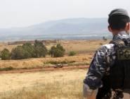 لبنان.. تفاصيل العثور على جثة مواطن لبناني مخطوف داخل كيس وأحد المتهمين سوري الجنسية