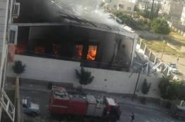 700 قتيل وجريح بغارة على بيت عزاء في صنعاء