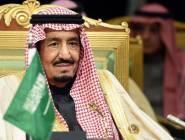 هذه هي شروط السعودية لعودة العلاقات مع قطر!