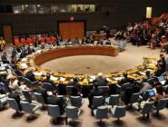 الأمم المتحدة تصف فصائل غزة بـ'المتطرفين المتهورين'