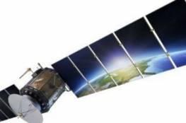 """مهام عدة لـ""""القمر الاستخباراتي"""" الذي أطلقه المغرب وأزعج جيرانه.. يراقب مساحة 800 كيلومتر وقادر على التقاط 500 صورة بدقة عالية يومياً"""