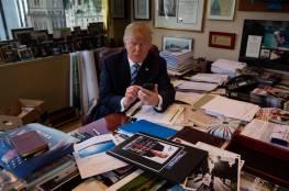 هكذا تهاتف أمريكا رؤساء دول العالم