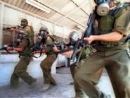"""كشف جرائم الاحتلال الأخيرة ضد أسرى """"نفحة والنقب"""""""