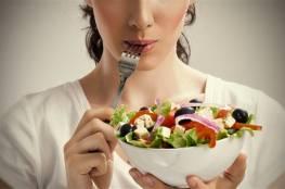 كيف تتخلصين من الشعور بالجوع!