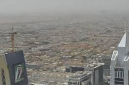 خبير يكشف السبب الحقيقي لما يحدث في المملكة العربية السعودية