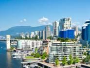 مهن تحتاجها كندا خلال 2017..يصل راتب إحداها 100 ألف دولار سنوياً