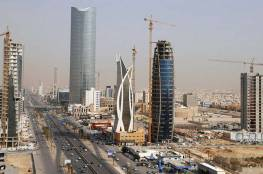 3000 جزائري في وضع غير قانوني بالسعودية