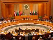 «الجامعة العربية»: اجتماع وزراء الخارجية سيعتمد موقفا قويا ضد قرار ترامب
