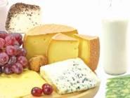 دراسة تحذر السيدات من مكملات الكالسيوم الغذائية