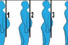 كم يبلغ وزنك؟.. إذن هذه هي الكمية المطلوبة!