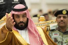 بأمر محمد بن سلمان...القبض على رجل أعمال شهير ومسؤول كبير في السعودية