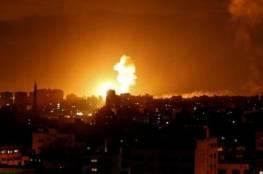 ارتفاع عدد الشهداء في عدوان الاحتلال الاسرائيلي على غزة