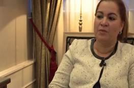 """ناشطة مغربية تطالب بـ""""إخصاء الرجال"""" في المغرب.. لماذا؟"""