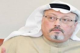 خاشقجي يكشف عن رسائل نصية تلقاها من الوليد بن طلال قبيل اعتقاله