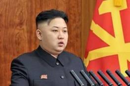 مشروع قرار أممي حول كوريا الشمالية يستهدف تجميد أصول الزعيم كيم جونغ أون