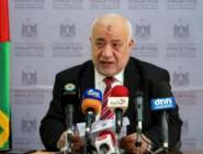 النائب العام يحظر النشر في حادثة اغتيال الشهيد فقهاء