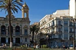 قطعة من أوروبا مزروعة بإفريقيا.. نظرة على وهران تلك المدينة الجميلة المنعزلة عن الجزائر
