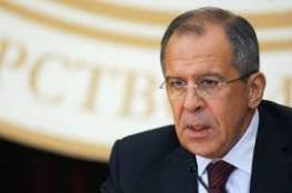 روسيا وأندونيسيا تتحدان لإيجاد حل للقضية الفلسطينية