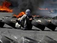 إدانة ورفض دولي لاستهداف الاحتلال متظاهري غزة